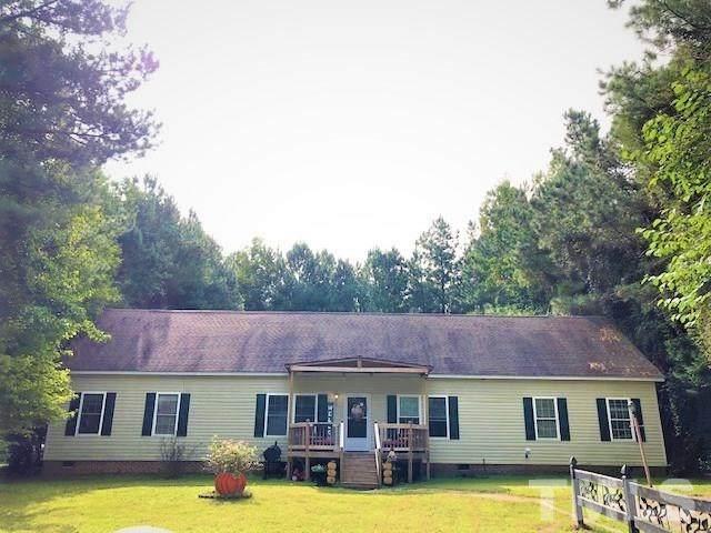 140 Castlebury Lane, Franklinton, NC 27525 (#2343982) :: Dogwood Properties