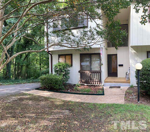 5041 Tall Pines Court, Raleigh, NC 27609 (#2344067) :: Triangle Top Choice Realty, LLC