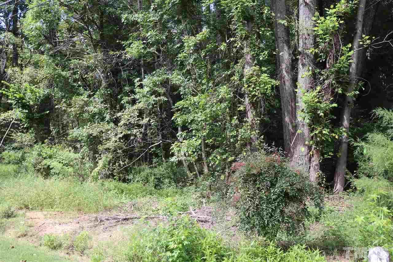 207 Twin Oaks Drive - Photo 1