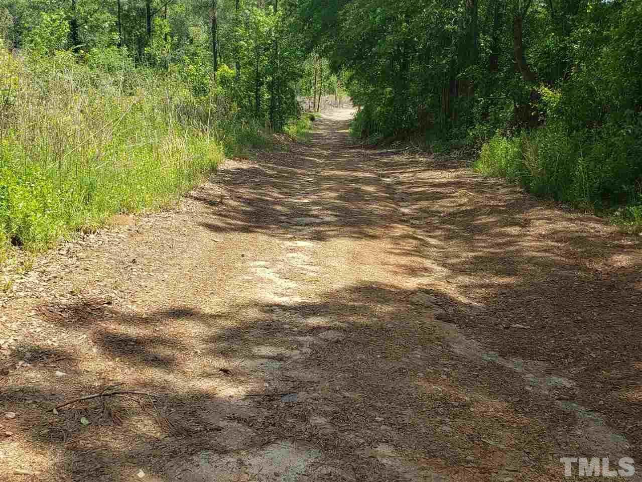 0 Baptist Grove Road - Photo 1