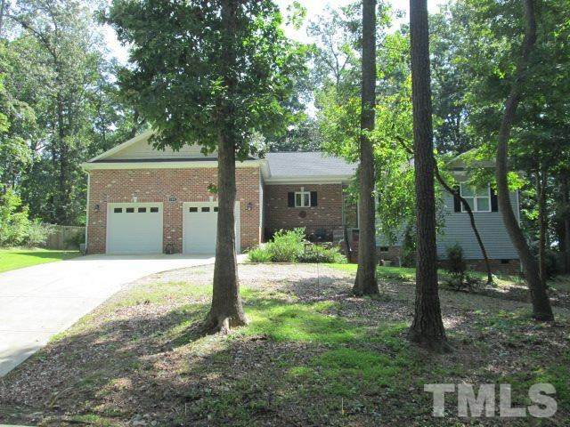4804 Whitehall Avenue, Raleigh, NC 27604 (#2344358) :: Saye Triangle Realty