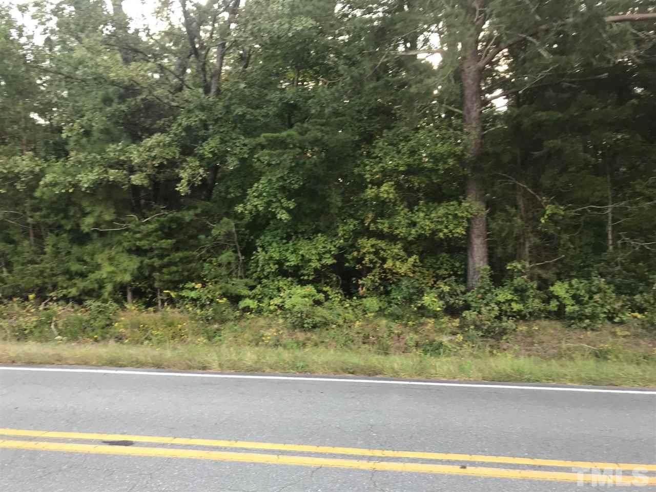 5788 Mt Hermon Rock Creek Road - Photo 1