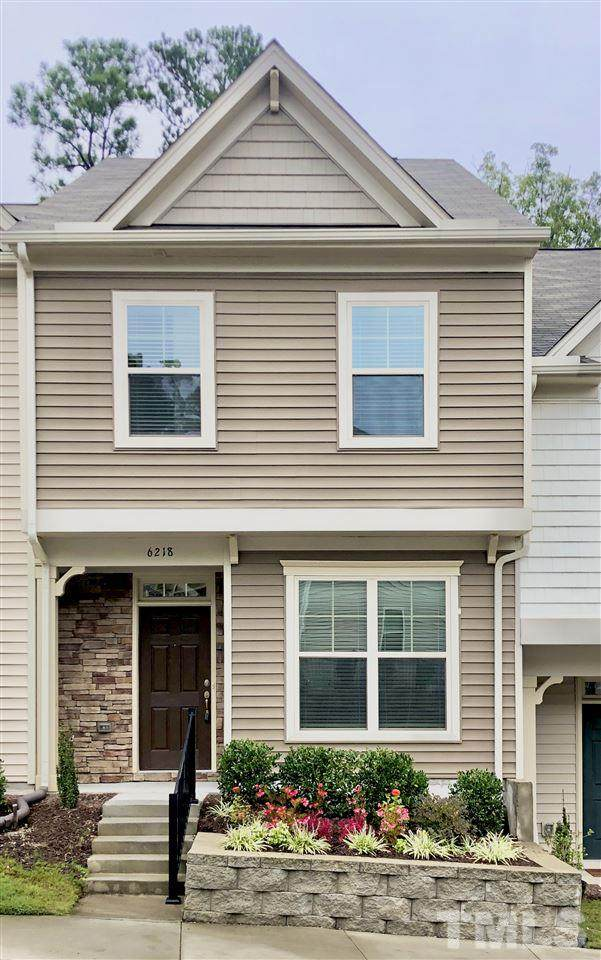 6218 Pesta Court, Raleigh, NC 27612 (#2345723) :: Triangle Just Listed
