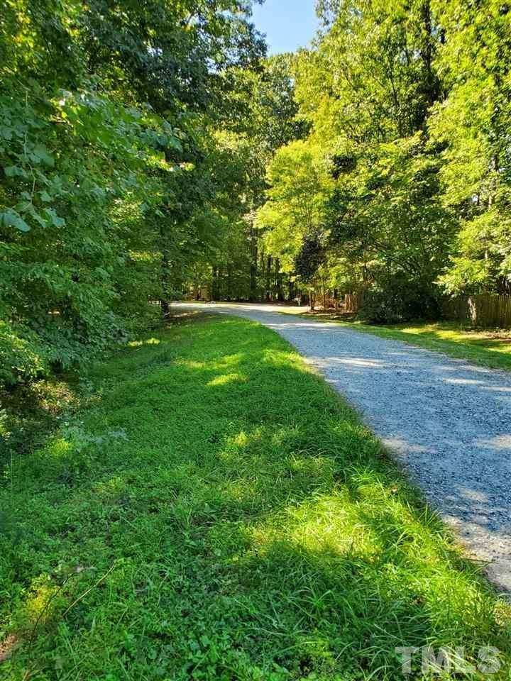 8226 Mcarthur Park Drive - Photo 1