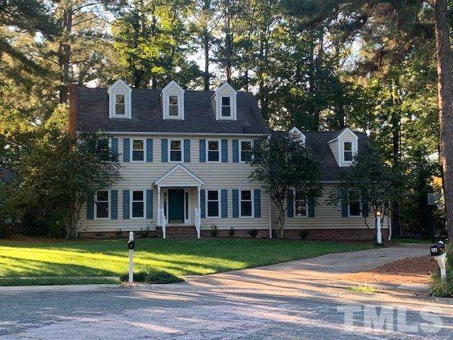 9 Beckford Place - Photo 1