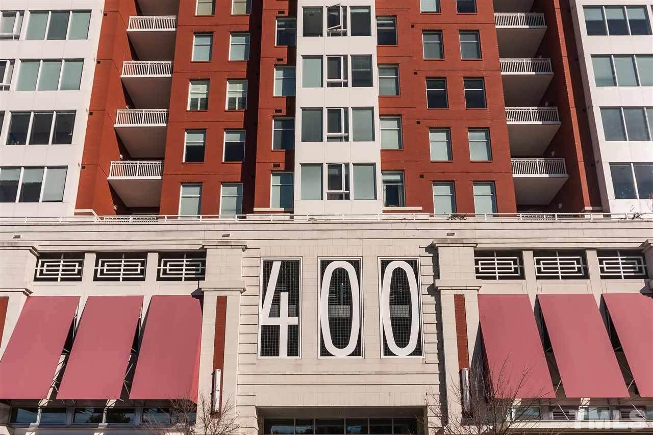 400 North Street - Photo 1