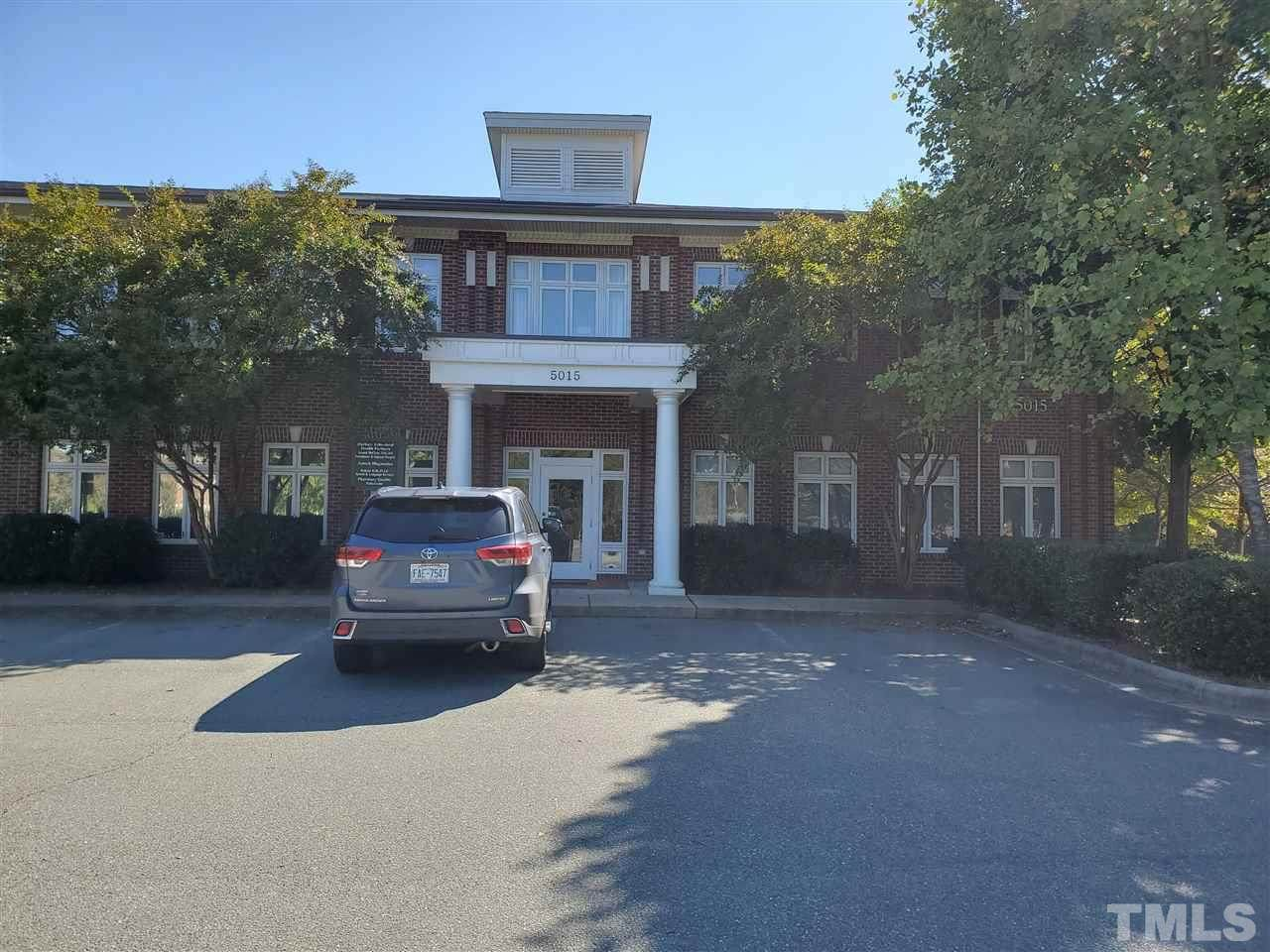 5015 Southpark Drive - Photo 1