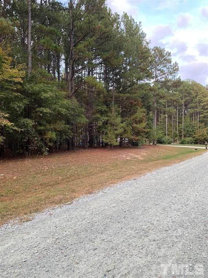 6118 Sibling Pines Drive - Photo 1