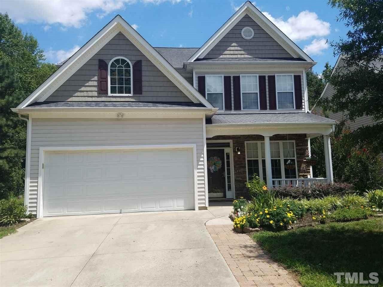 8214 Willowglen Drive - Photo 1