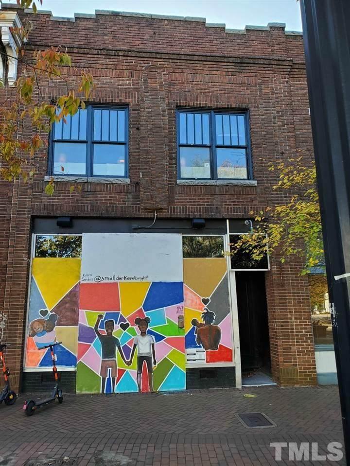 347 Main Street - Photo 1