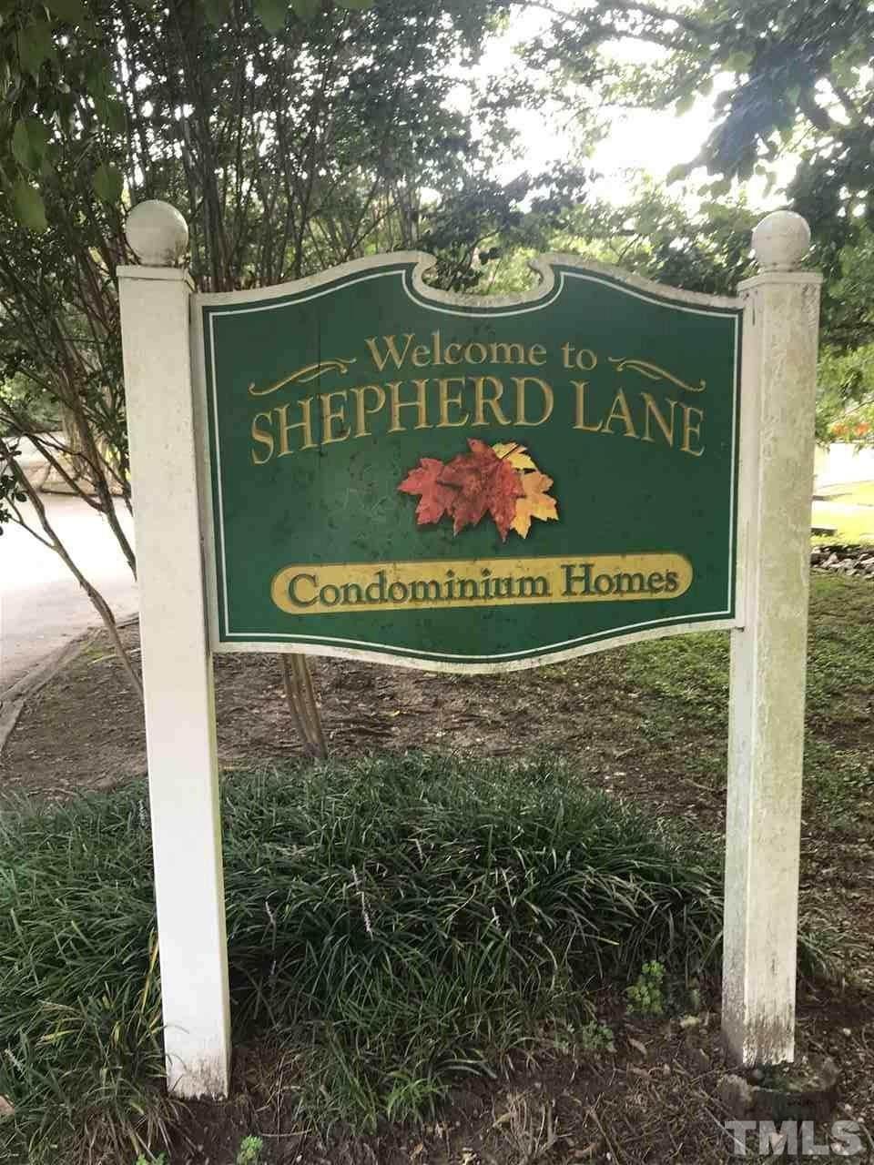 C-5 Shepherd Lane - Photo 1