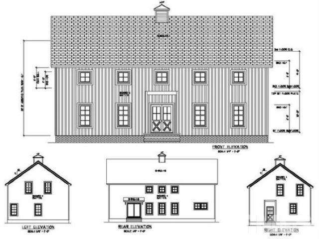 116 Walnut Drive, Benson, NC 27504 (#2353276) :: The Jim Allen Group