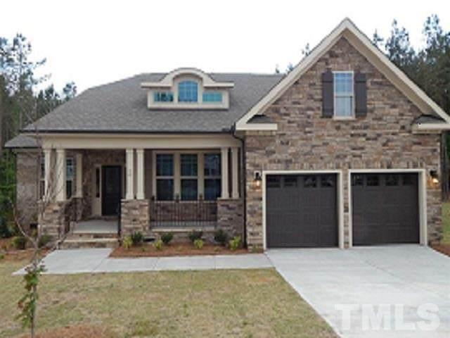 26 Stillwood Court, Clayton, NC 27520 (#2353623) :: Sara Kate Homes