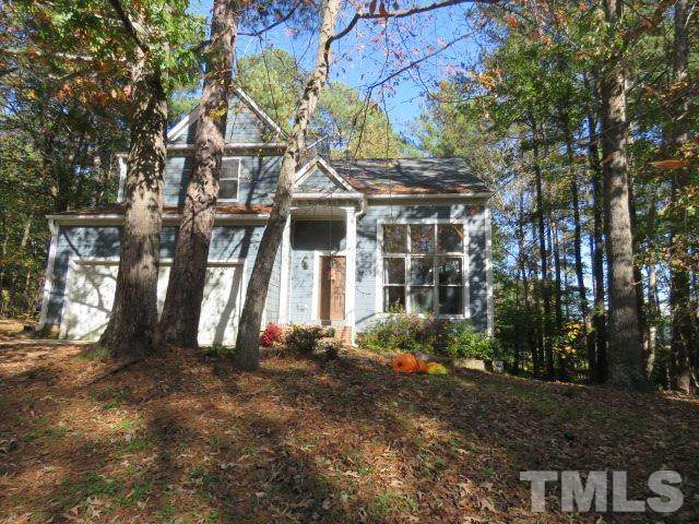 3903 Sturbridge Drive, Durham, NC 27713 (#2353668) :: Masha Halpern Boutique Real Estate Group