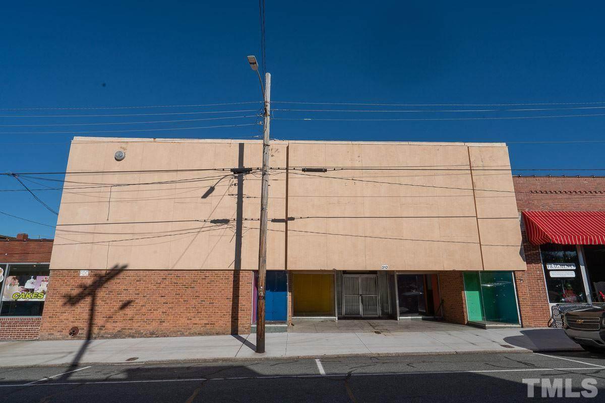 212 Chatham Avenue - Photo 1