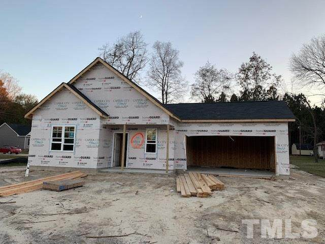 6711 Longitude Circle, Sims, NC 27880 (#2354837) :: Triangle Top Choice Realty, LLC