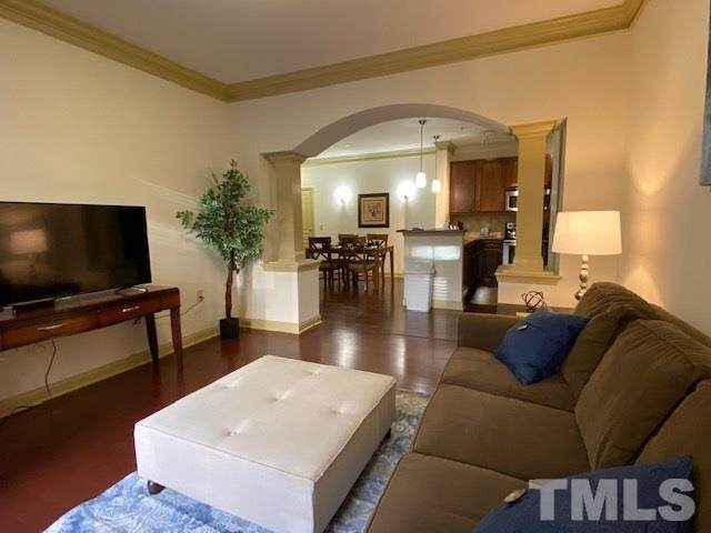 111 Weston Parkway - Photo 1