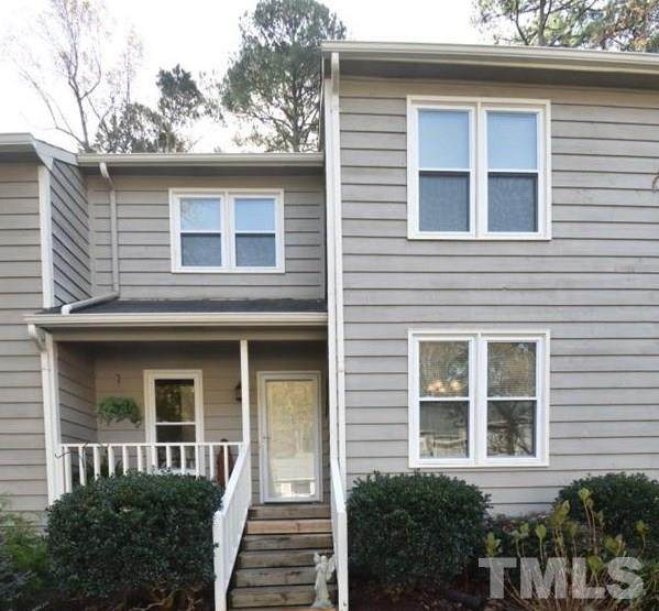413 Applecross Drive, Cary, NC 27511 (#2355454) :: The Perry Group