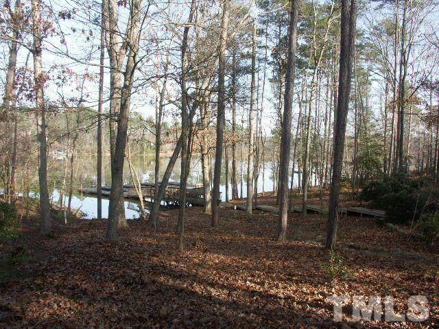 108 Canoe Landing, New London, NC 28127 (MLS #2355719) :: On Point Realty
