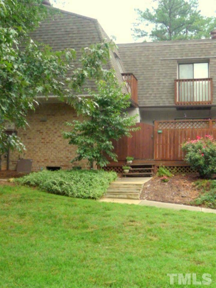 144 Springberry Lane - Photo 1