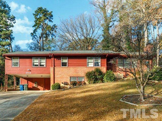 3513 Brook Drive, Raleigh, NC 27609 (#2357856) :: Triangle Just Listed