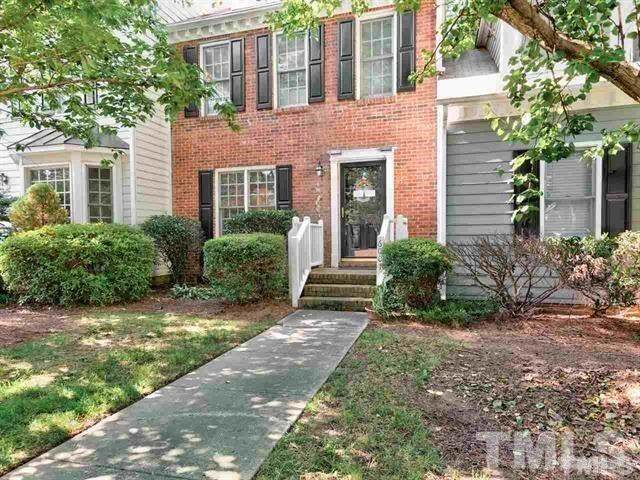 6007 Epping Forest Drive - Photo 1