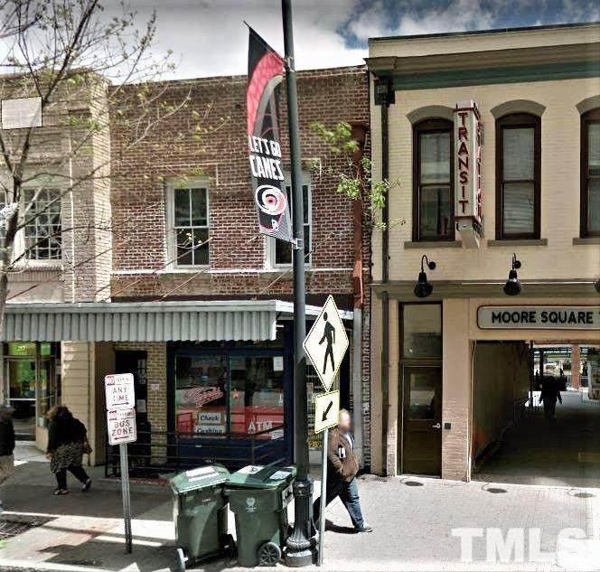 219 Wilmington Street - Photo 1