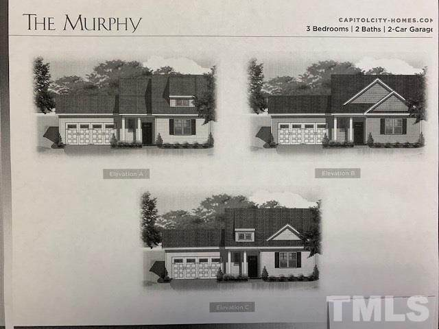 6761 Longitude Circle, Sims, NC 27880 (#2358894) :: Triangle Just Listed