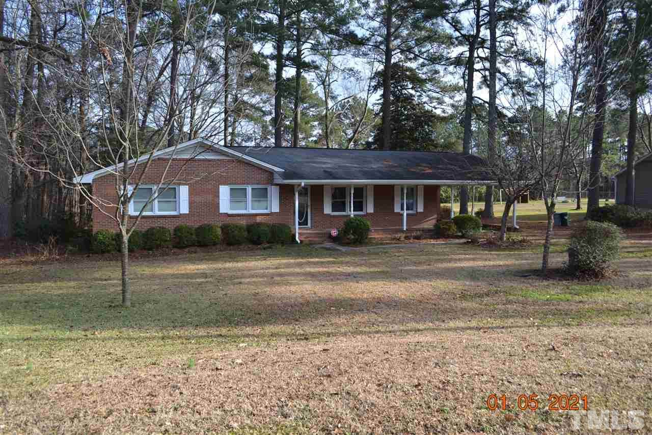 2015 Piney Plains Road - Photo 1