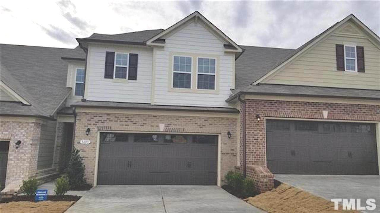 3403 Antler View Drive - Photo 1