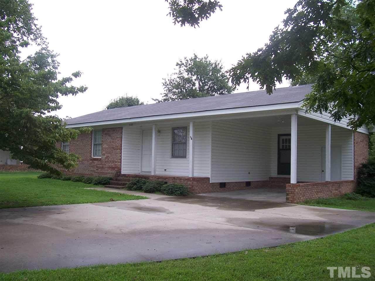 403 Mason Street - Photo 1