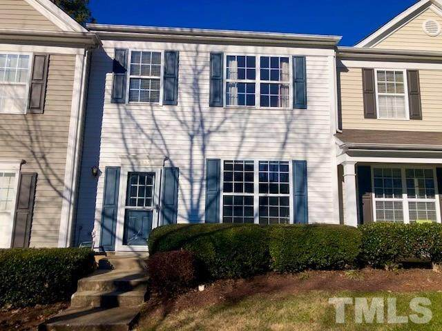 4235 Vienna Crest Drive, Raleigh, NC 27613 (#2361500) :: Raleigh Cary Realty