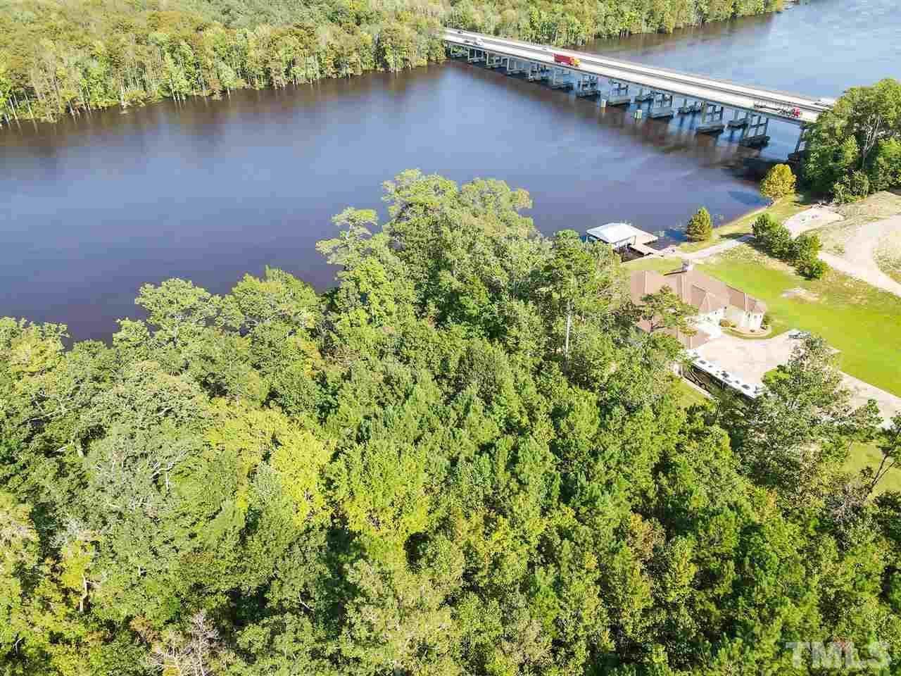 Lot 17 River Bluff Drive - Photo 1