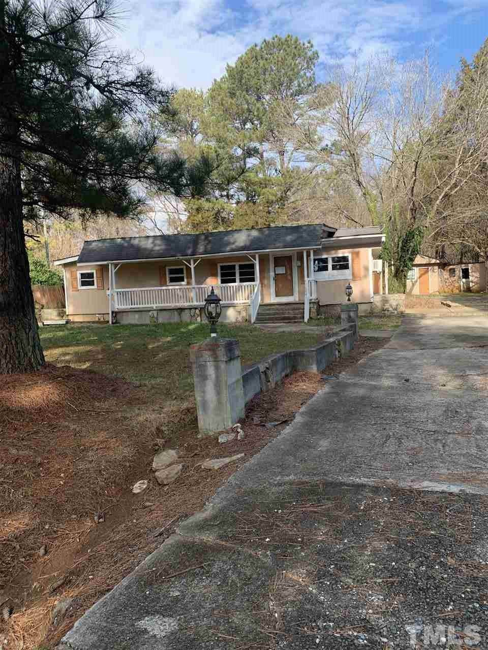 47 Adolph Taylor Road - Photo 1