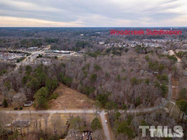 4505 Lockley Road, Apex, NC 27539 (#2362428) :: Raleigh Cary Realty