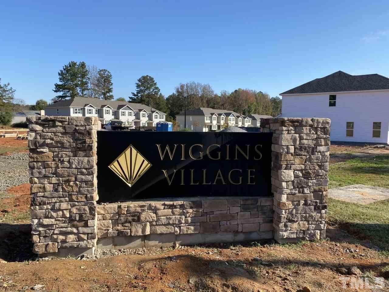 2079 Wiggins Way - Photo 1
