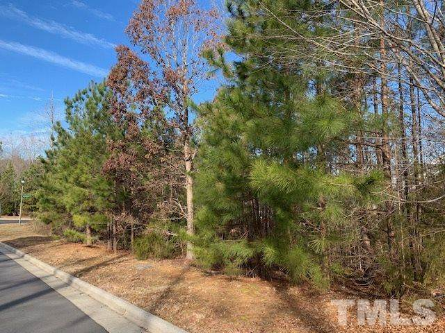 14 Brushwood Court, Pittsboro, NC 27312 (MLS #2363084) :: The Oceanaire Realty