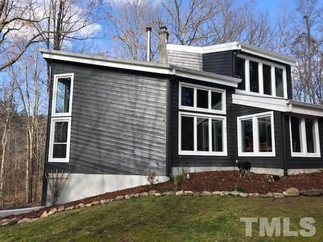 4915 Boulder Run Road, Hillsborough, NC 27278 (#2364145) :: Choice Residential Real Estate