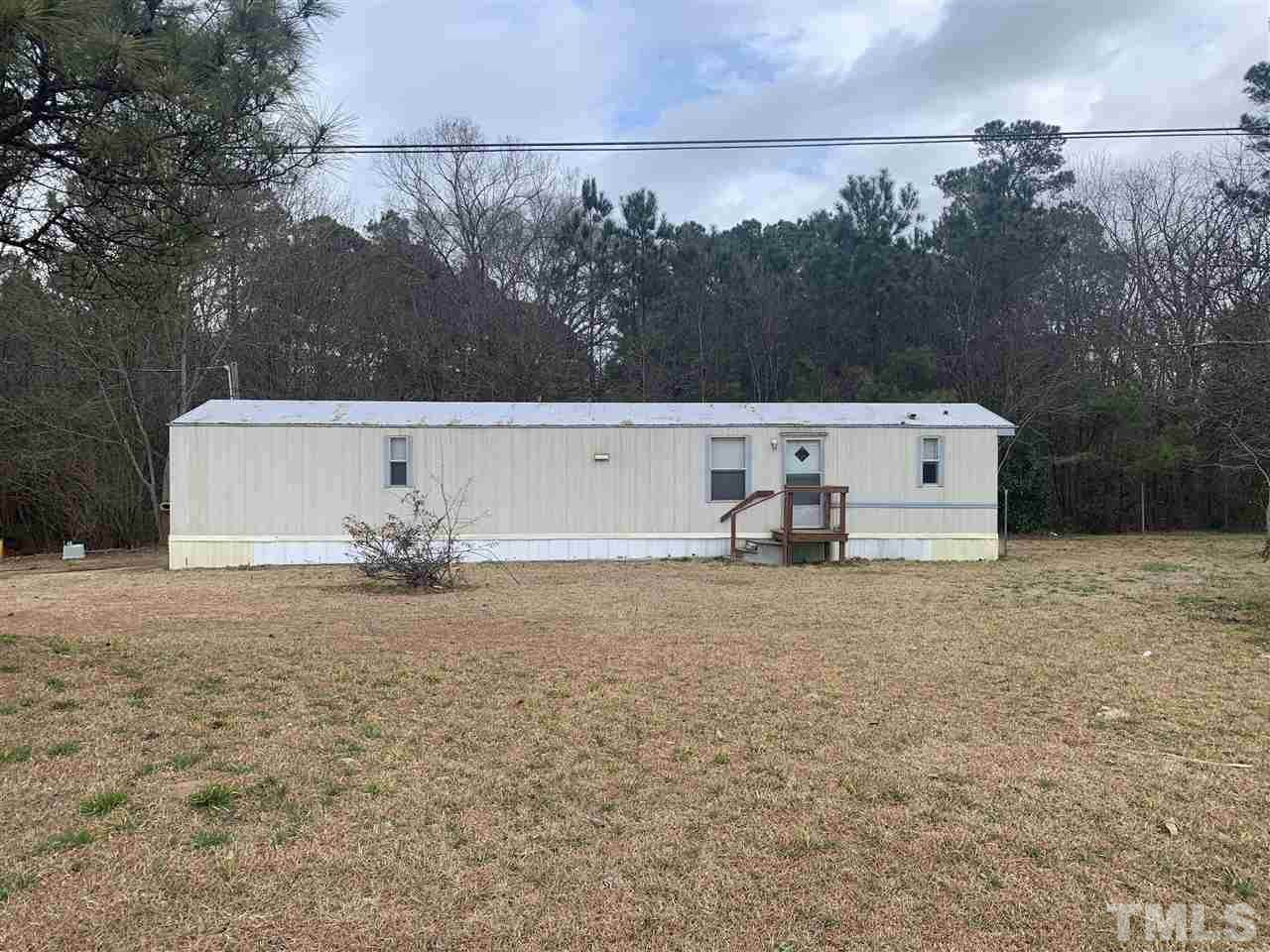 1750 County Line Road - Photo 1