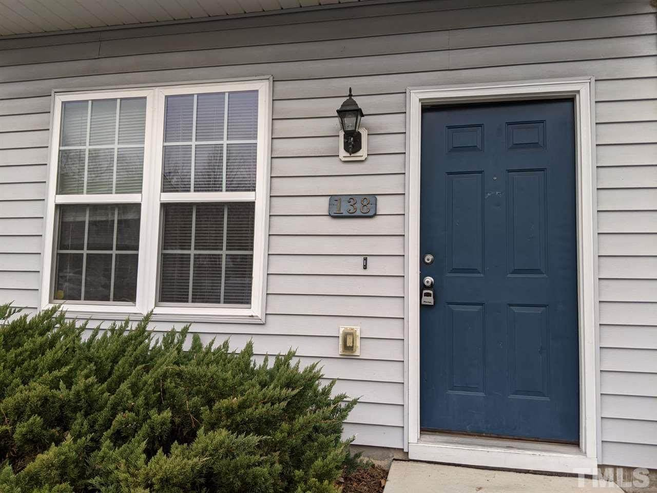 138 Blue Crest Lane - Photo 1