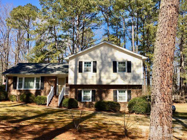 113 Royall Road, Oxford, NC 27565 (#2368038) :: Choice Residential Real Estate