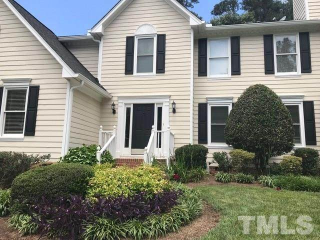 5700 Old Warson Court, Raleigh, NC 27612 (#2369407) :: Classic Carolina Realty
