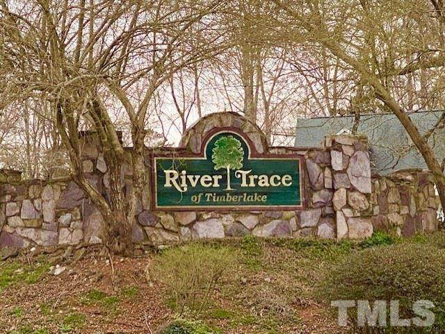 Shannon Road, Timberlake, NC 27583 (#2372260) :: Triangle Top Choice Realty, LLC
