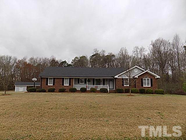103 Windmere Drive, Angier, NC 27501 (#2374467) :: Choice Residential Real Estate