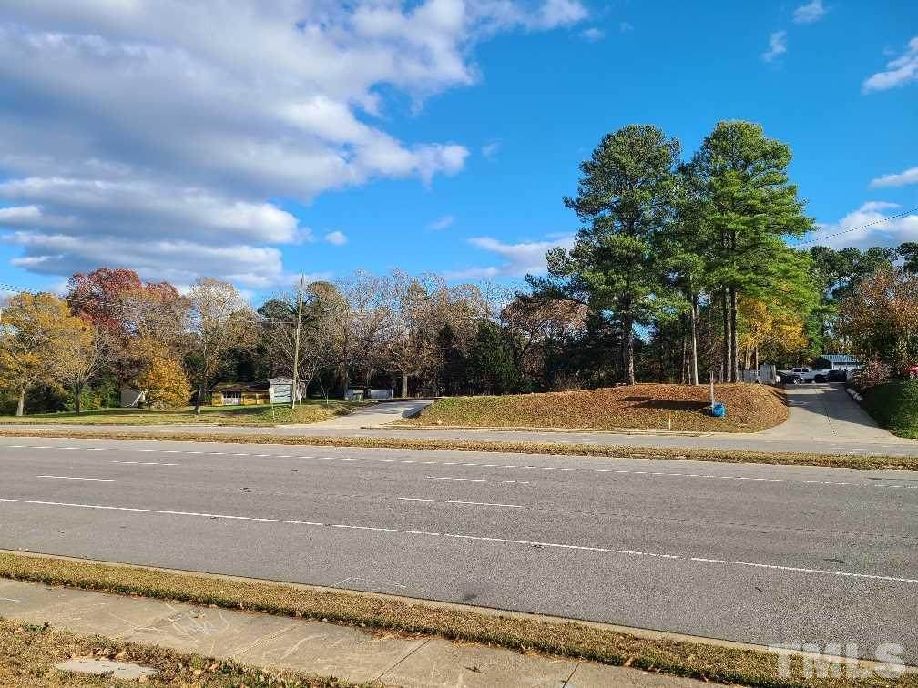 5618 Louisburg Road - Photo 1