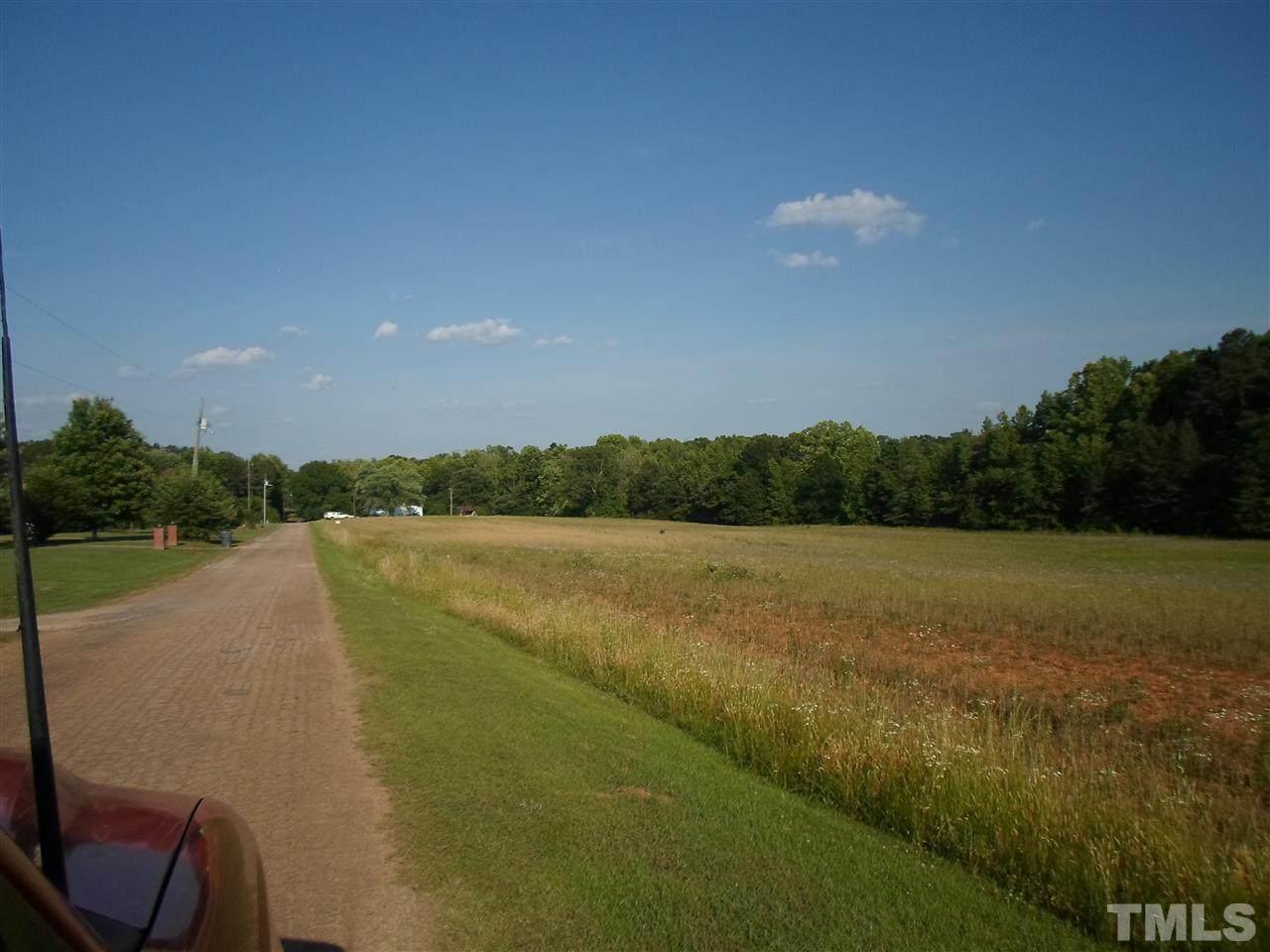 0 Puckett Road - Photo 1