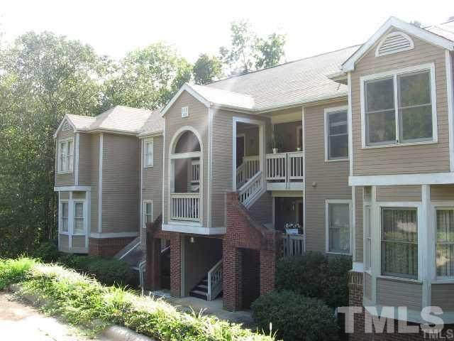 103 Marbury Court La, Cary, NC 27513 (#2374789) :: Triangle Just Listed