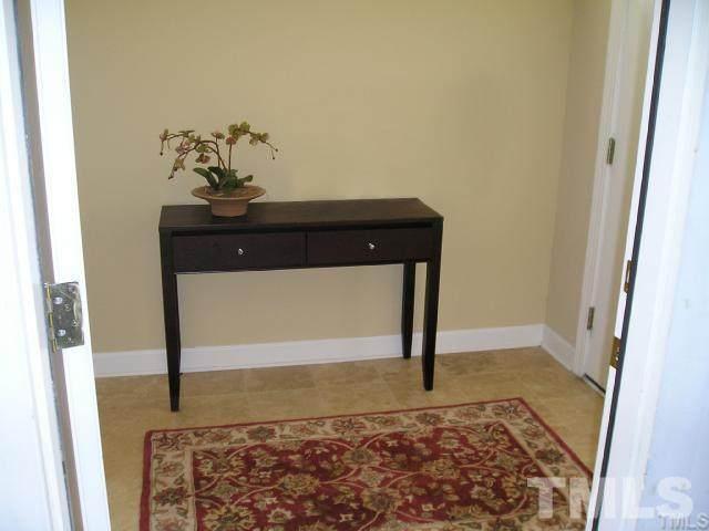 201 Presque Isle Lane #201, Chapel Hill, NC 27514 (#2374874) :: RE/MAX Real Estate Service
