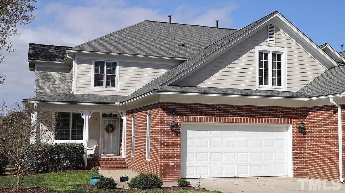 1103 Fairway Villas Drive - Photo 1
