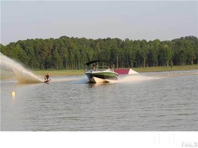 706 Lake Magnolia Way, Smithfield, NC 27577 (#2375667) :: Bright Ideas Realty